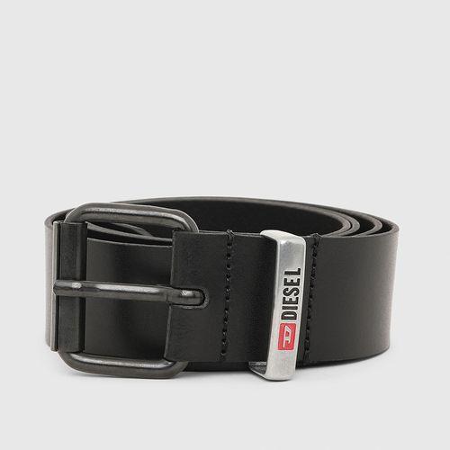 Cinturon-Para-Hombre-B-Vito-Diesel