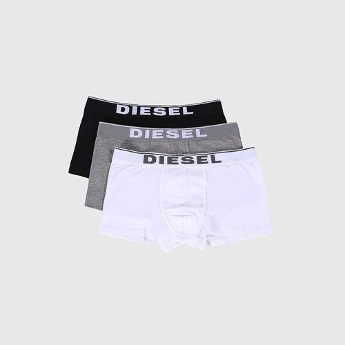 Ropa-Interior-Para-Hombre-Umbx-Damienthreepack-Diesel
