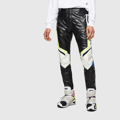 Pantalon-Para-Hombre-Diesel