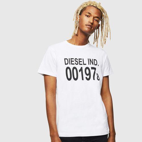 Camiseta-Para-Hombre-T-Diego-001978-Diesel