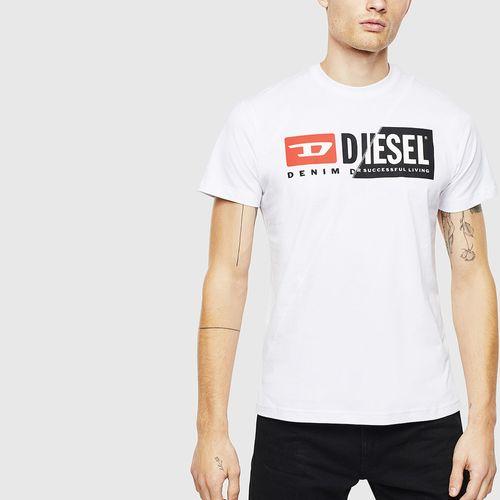 Camiseta-Para-Hombre-T-Diego-Cuty-Diesel