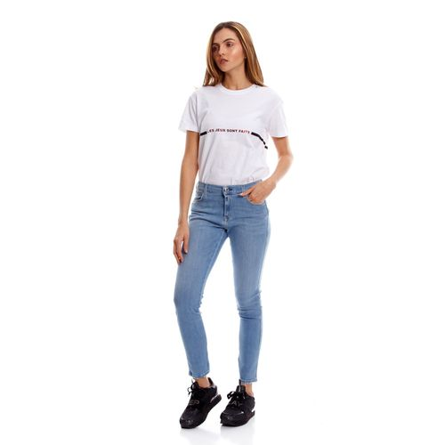 Jean-Para-Mujer-Stella-Replay