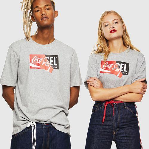 camiseta-para-hombre-cc-t-just-cola-diesel