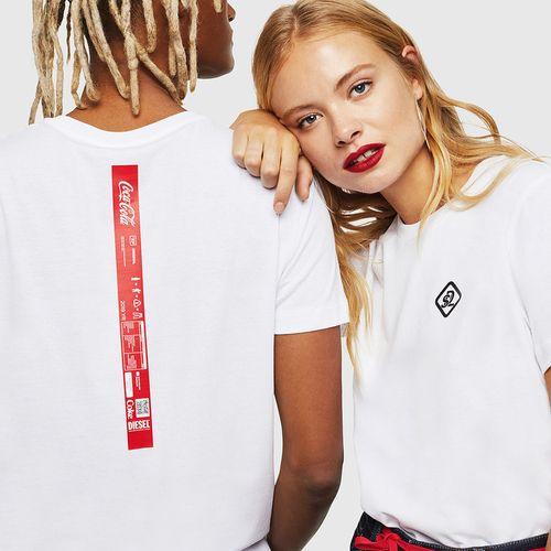 camiseta-para-hombre-cc-t-diego-cola-diesel