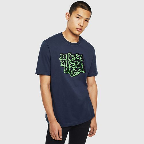 camiseta-para-hombre-t-just-j20-diesel