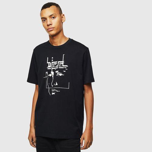 camiseta-para-hombre-t-just-j14-diesel