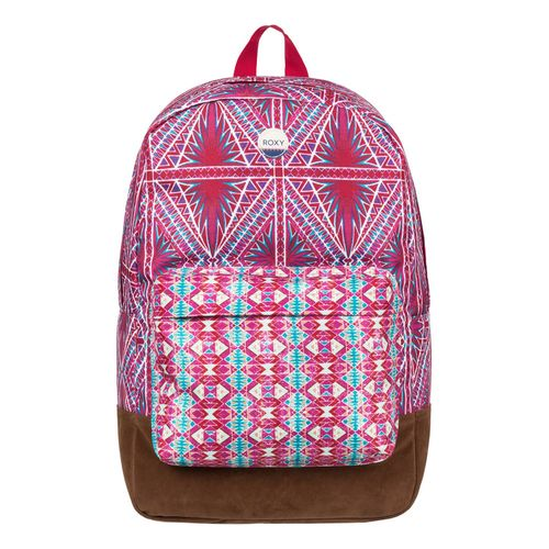 Morral-Para-Hombre-World-Is-New-Roxy
