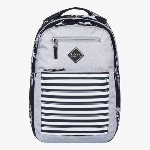 Morral-Para-Hombre-Here-You-Are-2-Roxy