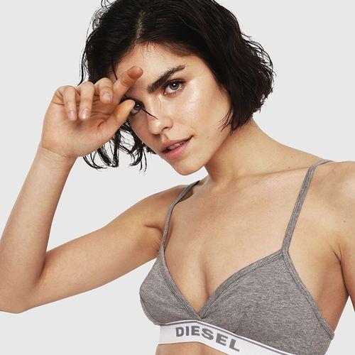 ropa-interior-para-mujer-ufsb-lizzy-diesel