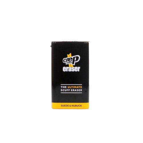 Crep-Protect-Eraser-