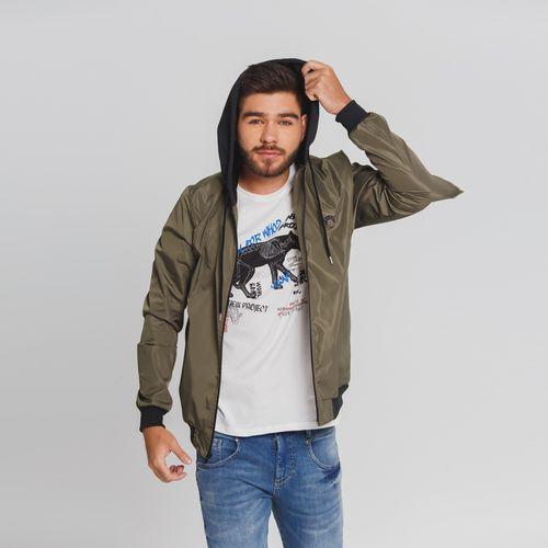 chaqueta-para-hombre-new-project
