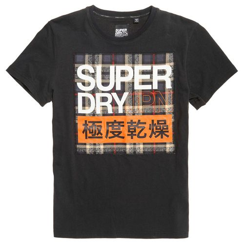 camiseta-para-hombre-crafted-check-tee-superdry