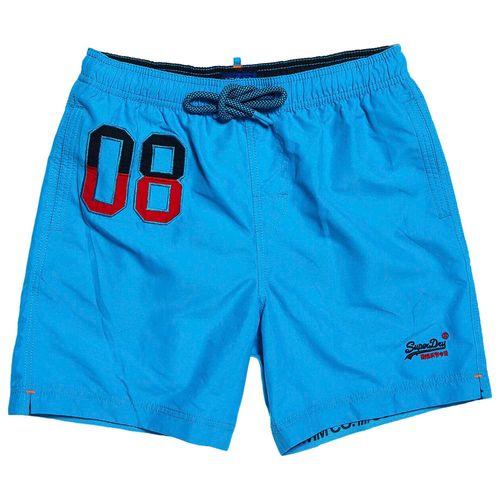 ropa-de-baño-para-hombre-beach-volley-swim-short-superdry