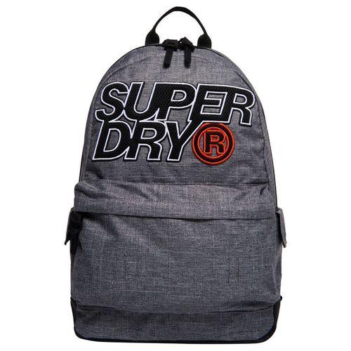 bolso-para-hombre-mesh-lineman-montana-superdry
