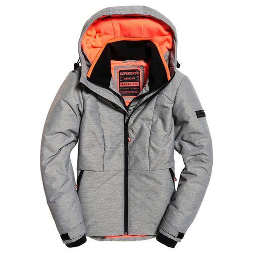 chaqueta-para-mujer-aeon-jacket-superdry