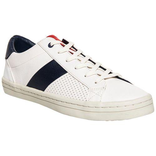zapatos-para-mujer-skater-sleek-lo-superdry