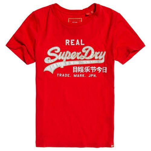 camiseta-para-mujer-v-logo-cny-reflective-entry-tee-superdry