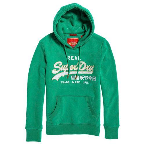 buzo-para-mujer-v-logo-cny-reflective-entry-hood-superdry