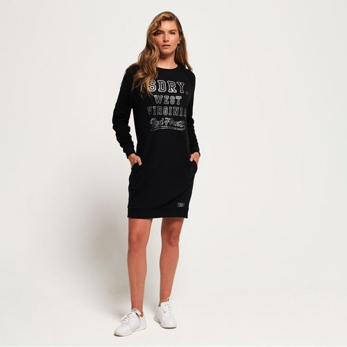 vestido-para-mujer-taylor-sweat-dress-superdry