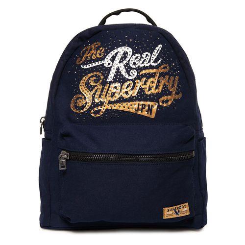 bolso-para-mujer-midi-backpack-superdry
