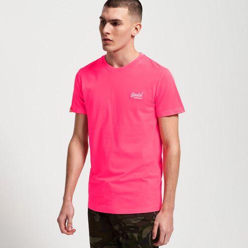 camiseta-para-hombre-orange-label-neon-tee-superdry