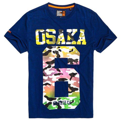 camiseta-para-hombre-osaka-aop-lite-tee-superdry