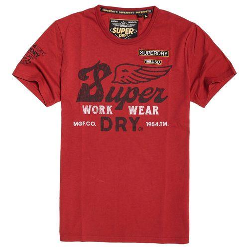 camiseta-para-hombre-premium-work-wear-tee-superdry