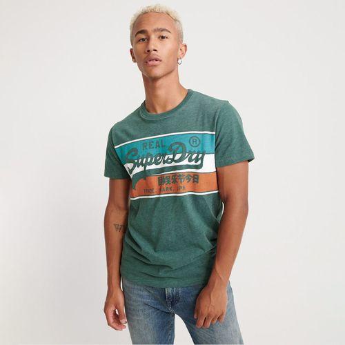 camiseta-para-hombre-vintage-logo-racer-panel-tee-superdry