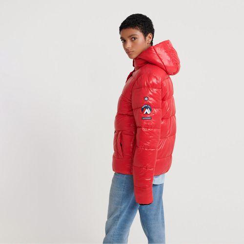 chaqueta-para-mujer-superdry