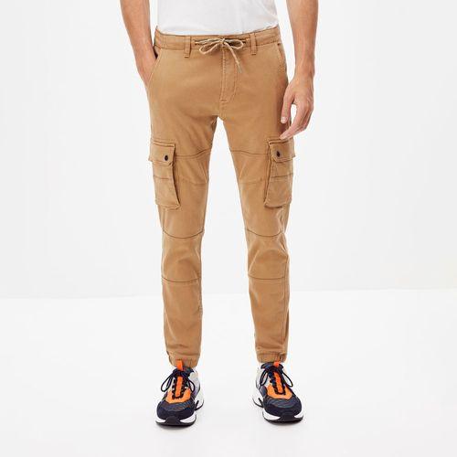 Pantalon-Para-Hombre-Nolyte-Celio