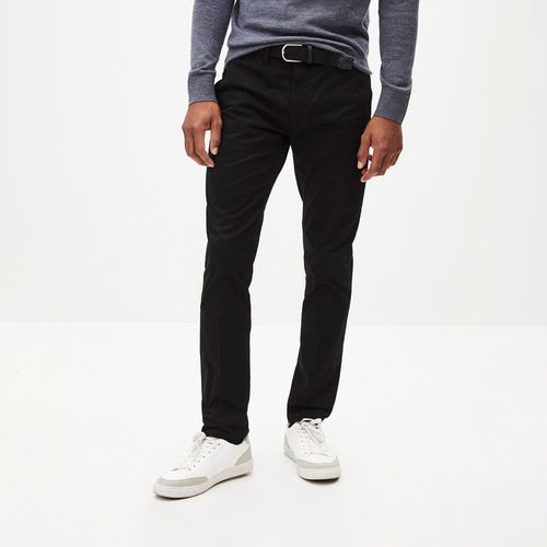 Pantalon-Para-Hombre-Pocharles-Celio
