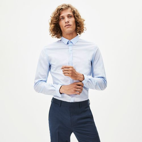 Camisa-Para-Hombre-Maestro-Celio