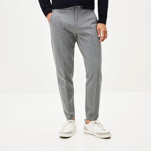 Pantalon-Para-Hombre-Poaby-Celio