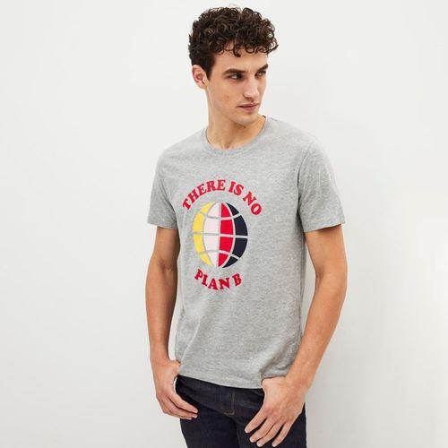 Camiseta-Para-Hombre-Peneuf-Celio