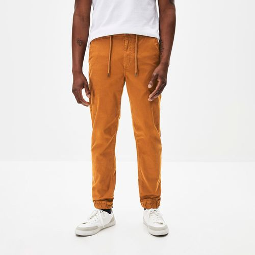 Pantalon-Para-Hombre-Pojogy-Celio