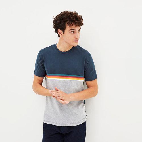 Camiseta-Para-Hombre-Peciel-Celio