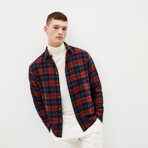 Camisa-Para-Hombre-Pasteque-Celio