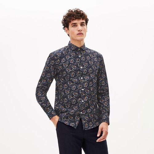 Camisa-Para-Hombre-Pawel-Celio