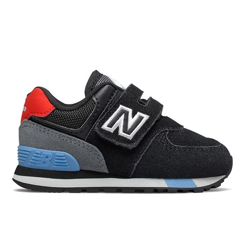 tenis-zapatilla-de-infante-new-balance-junior