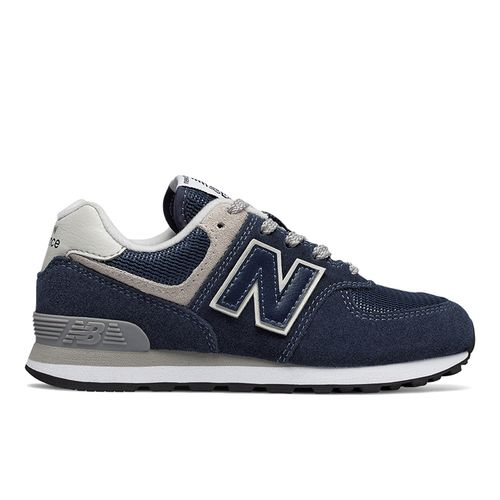 tenis-zapatilla-juvenil-new-balance-junior