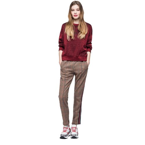 Buzo-Para-Mujer-Lurex-Fleece-Replay
