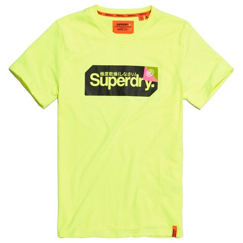 camiseta-para-hombre-core-logo-tag-tee-superdry