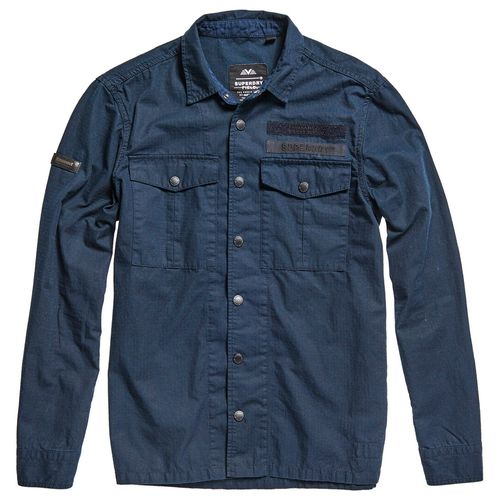 camisa-para-hombre-utility-field-edition-l-s-shirt-superdry