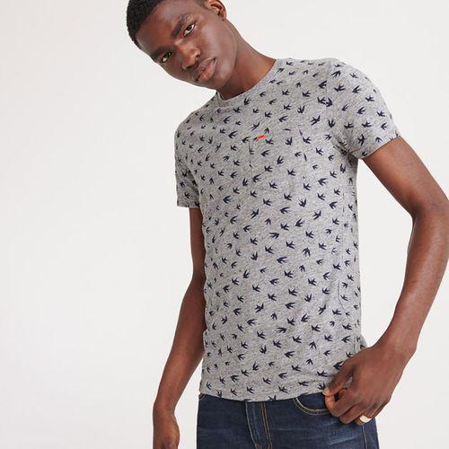 camiseta-para-hombre-santa-maria-aop-lite-tee-superdry