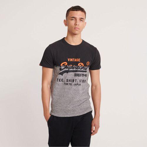 camiseta-para-hombre-shirt-shop-split-panel-tee-superdry