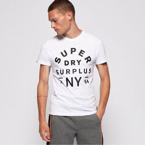 camiseta-para-hombre-surplus-goods-clssic-grphc-tee-superdry