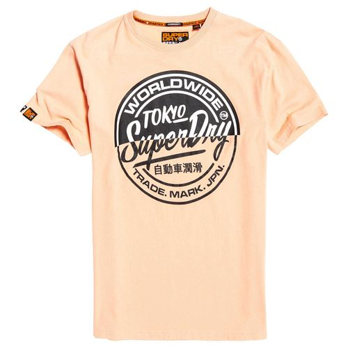 camiseta-para-hombre-ticket-type-box-fit-tee-superdry