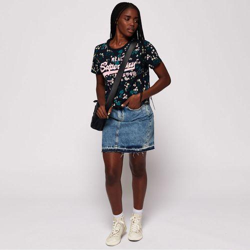 camiseta-para-mujer-vintage-logo-daisy-aop-entry-tee-superdry