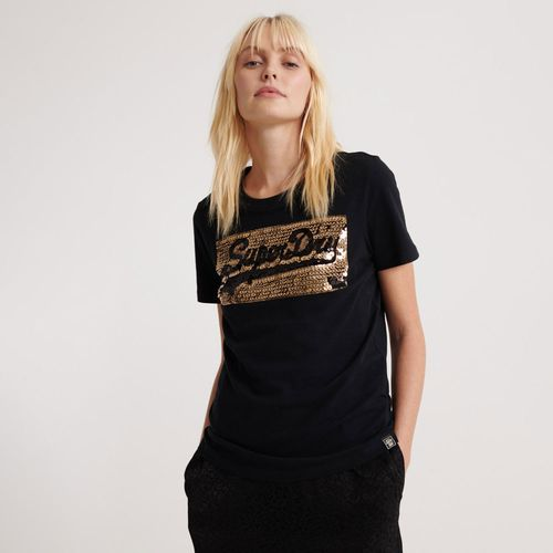 camiseta-para-mujer-vintage-logo-star-sequin-entry-tee-superdry