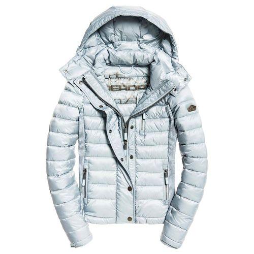 chaqueta-para-mujer-luxe-fuji-zip-hood-superdry